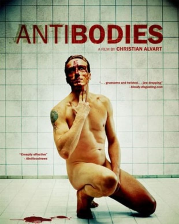 antibodies-2005-review