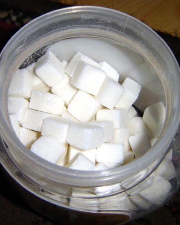 sugar-addiction-disease-and-obesity
