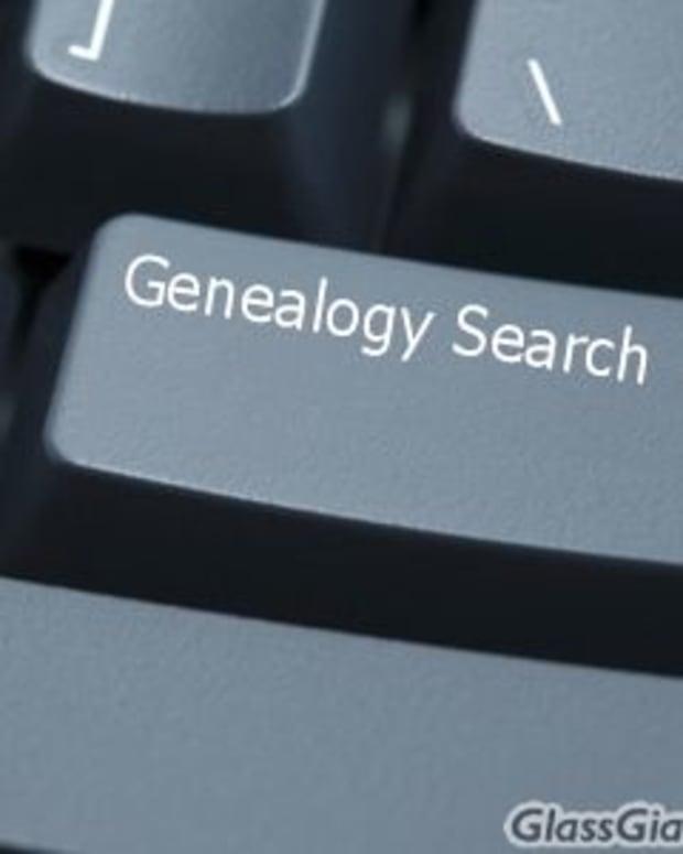 my-5-year-genealogy-goals