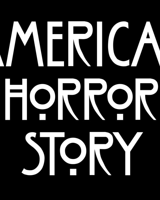 american-horror-story-the-murder-house-review
