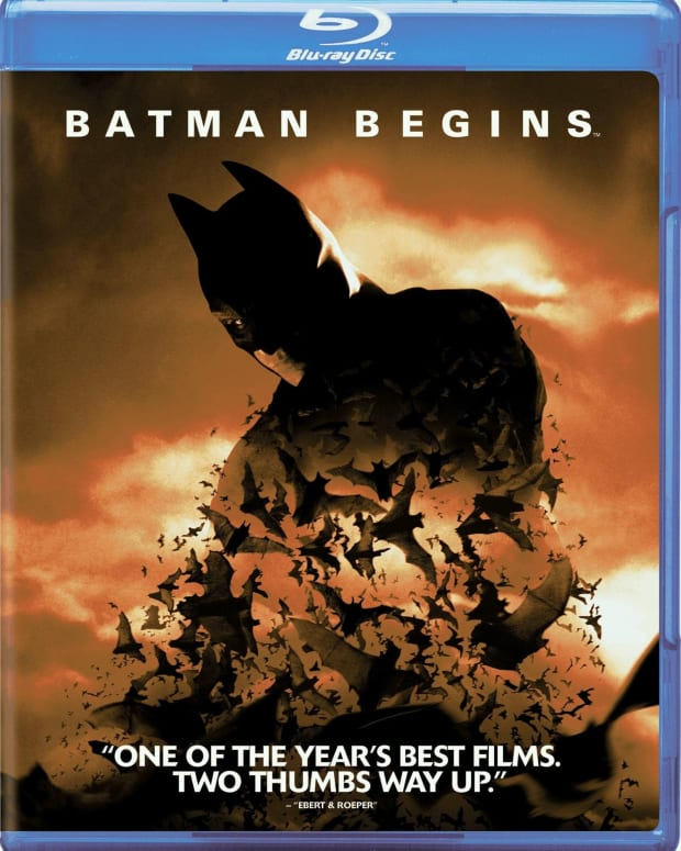 batman-begins-2005-review