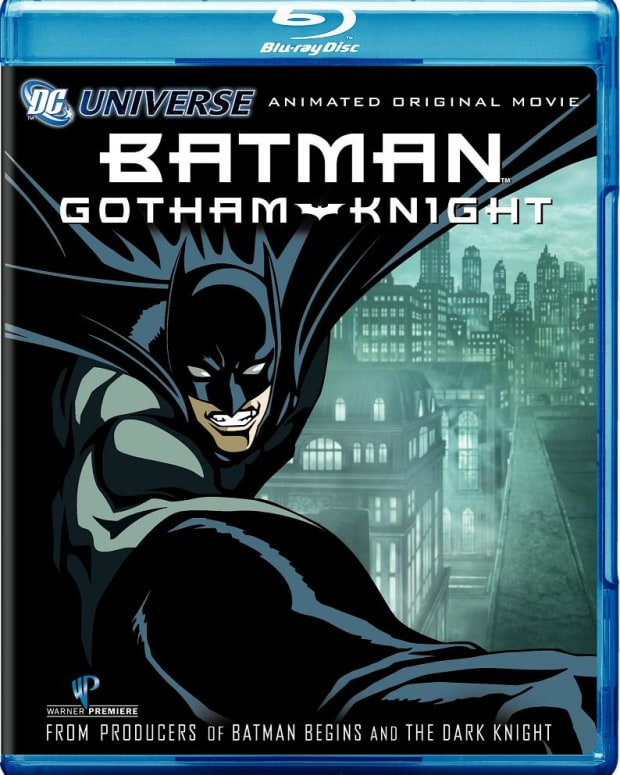 batman-gotham-knight-2008
