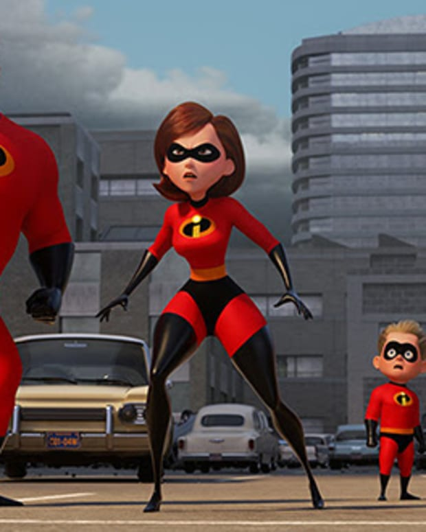 incredibles-2-review-a-not-so-incredible-sequel