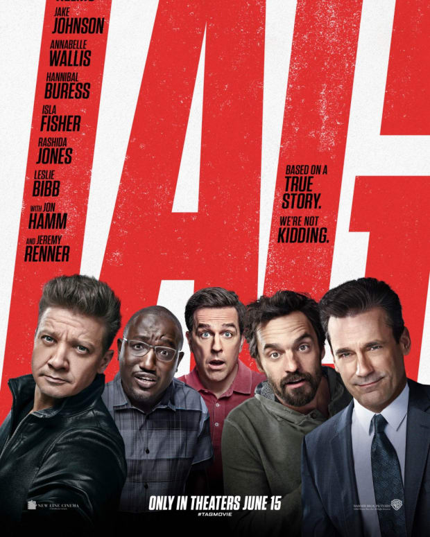 movie-review-tag