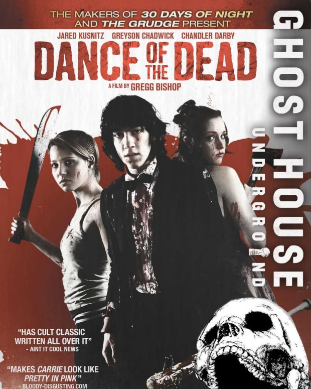 dance-of-the-dead-2008-review