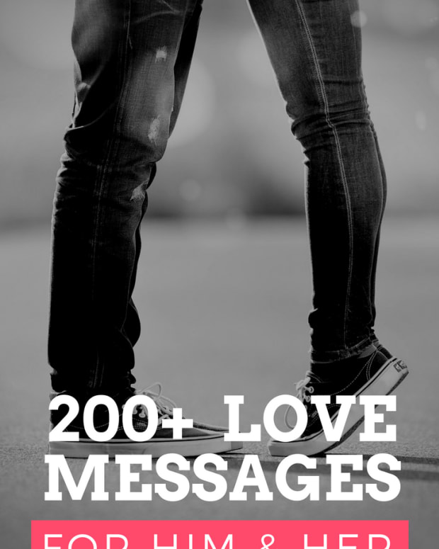 love-messages-for-him-and-her