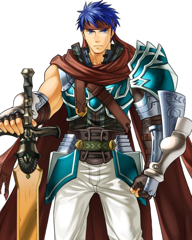 reasons-why-ike-from-fire-emblem-is-luke-from-star-wars