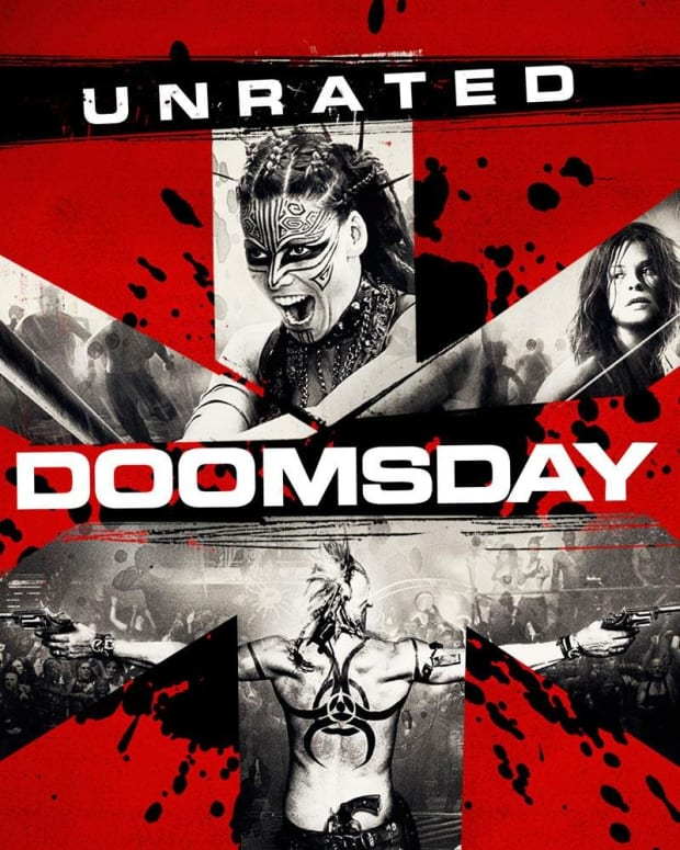 doomsday-2008-review