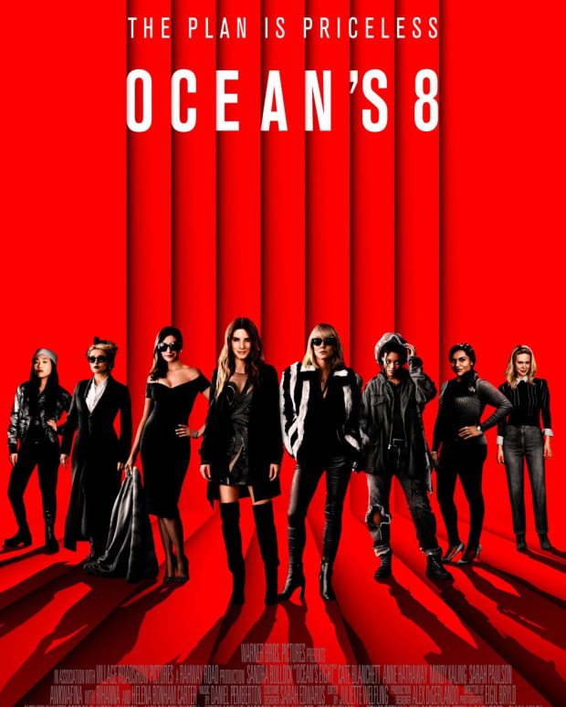 movie-review-oceans-8