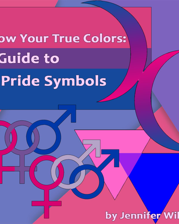 show-your-true-colors-a-guide-to-bi-pride-symbols