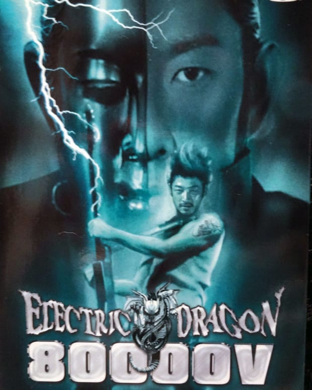 electric-dragon-80-000-v-2001-review