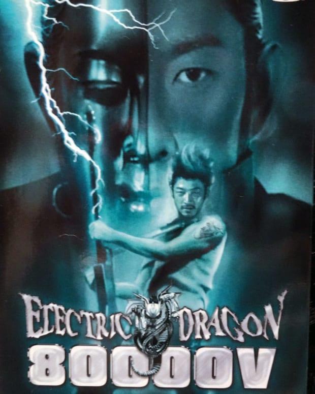 electric-dragon-80-000-v-2001-review