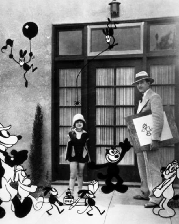 the-history-of-disneys-alice-comedies-1923-1927