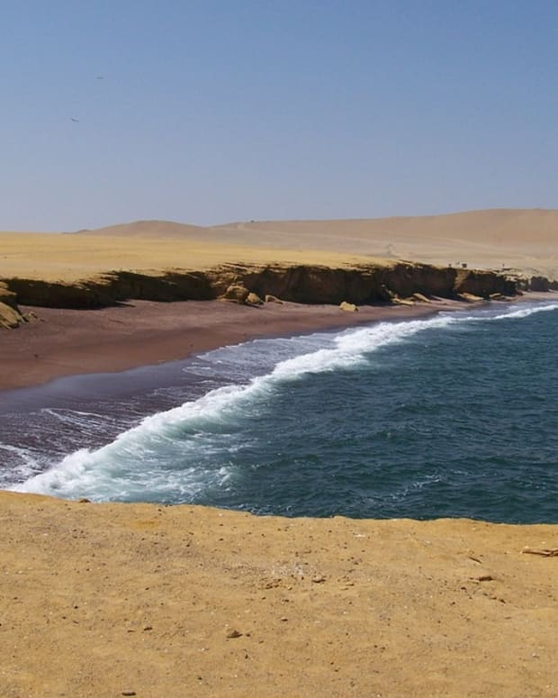 the-fable-of-the-sea-and-the-desert-part-3-where-the-desert-meets-the-sea
