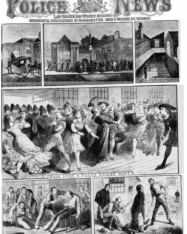 stories-that-shocked-victorians