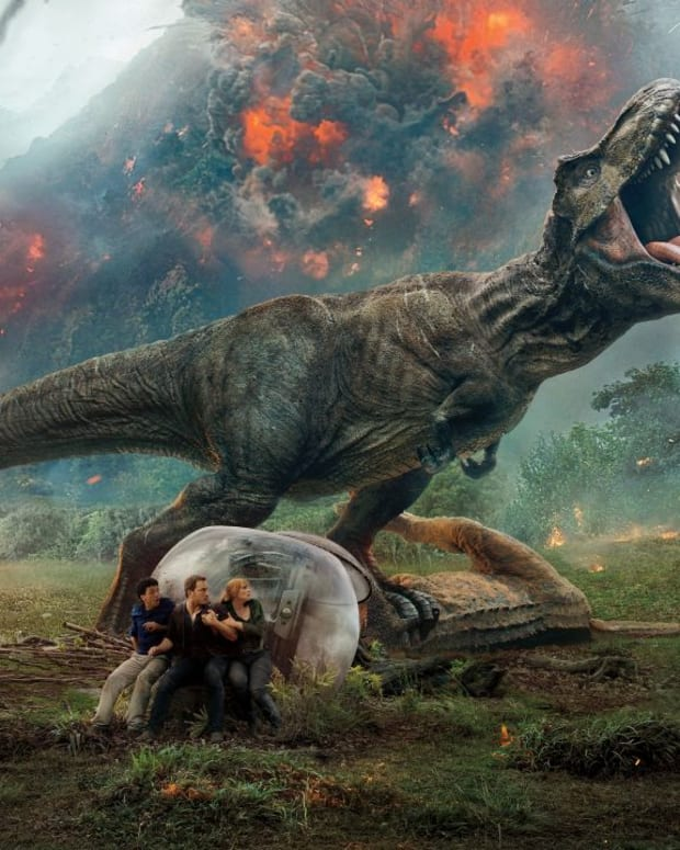 jurassic-world-fallen-kingdom-movie-review