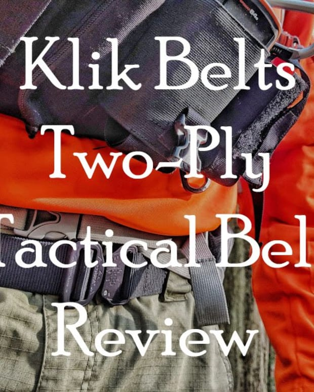 klik-belts-2-ply-tactical-search-and-rescue-belt-review
