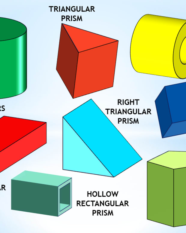 how-to-solve-for-the-surface-area-and-volume-of-different-polyhedrons