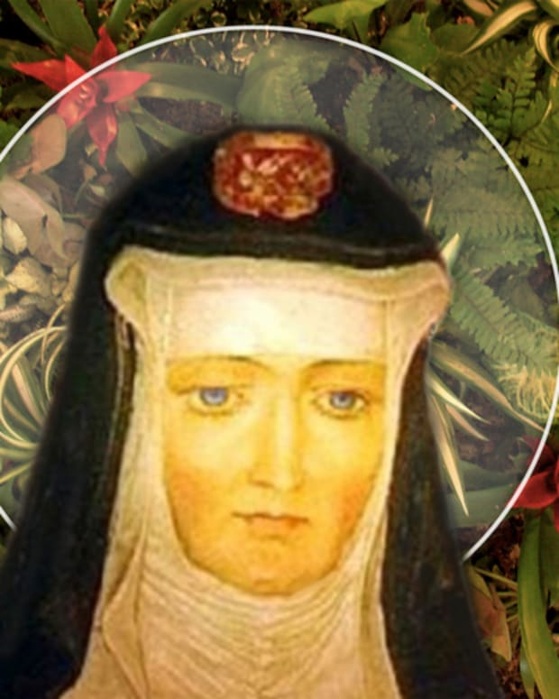 st-hildegard-of-bingen-medieval-superwoman