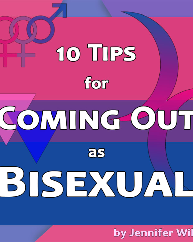 10-tips-for-coming-out-as-bisexual