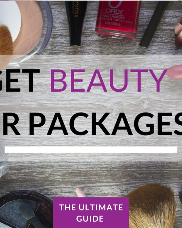 how-to-get-pr-packages-for-your-beauty-blog-the-ultimate-guide
