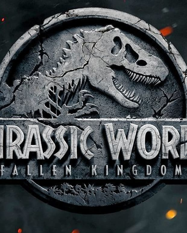 jurassic-world-fallen-kingdom-2018-film-review