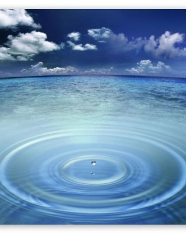 a-droplet-in-this-ocean-of-the-unknown