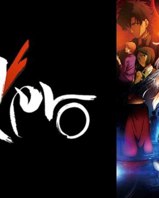 anime-like-fate-zero