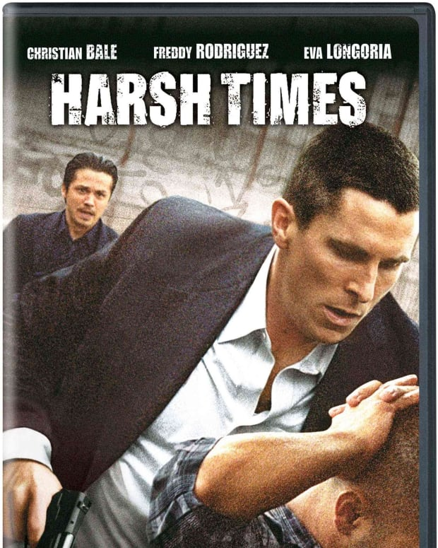 harsh-times-2005-review