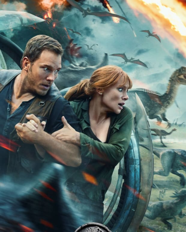 jurassic-world-fallen-kingdom-film-review