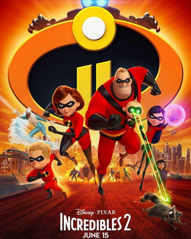 incredibles-2-film-review