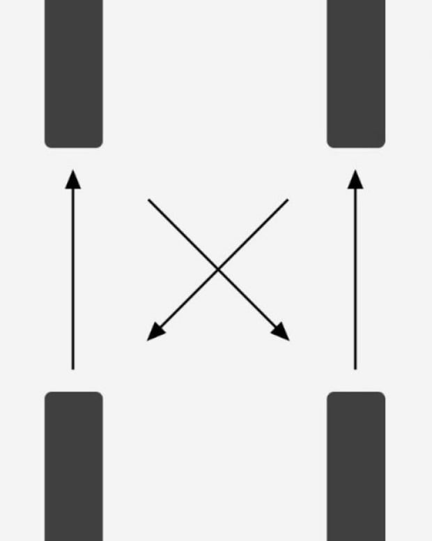 cross-tire-rotation-made-easy