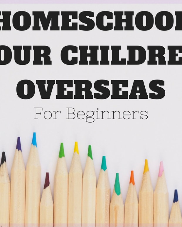 how-you-can-homeschool-overseas