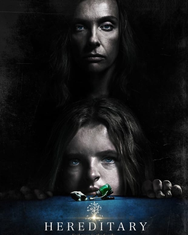 movie-review-hereditary
