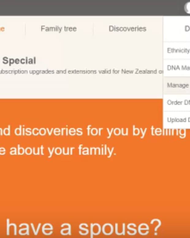 website-you-can-upload-your-my-heritage-dna-data-to