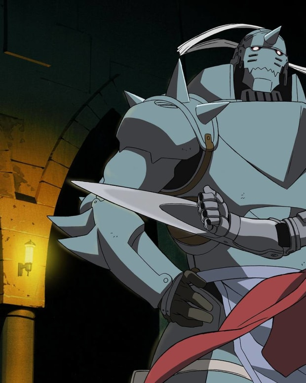 anime-like-fullmetal-alchemist-brotherhood