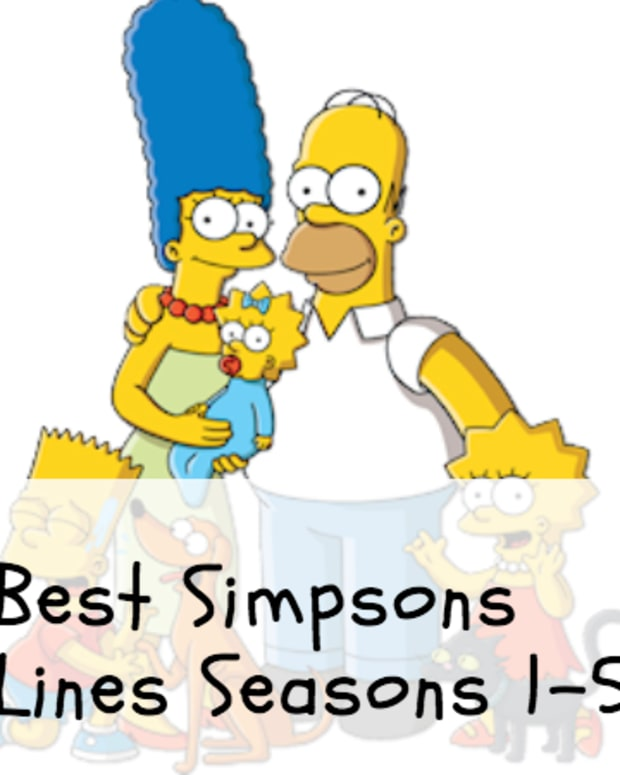 best-simpsons-quotes