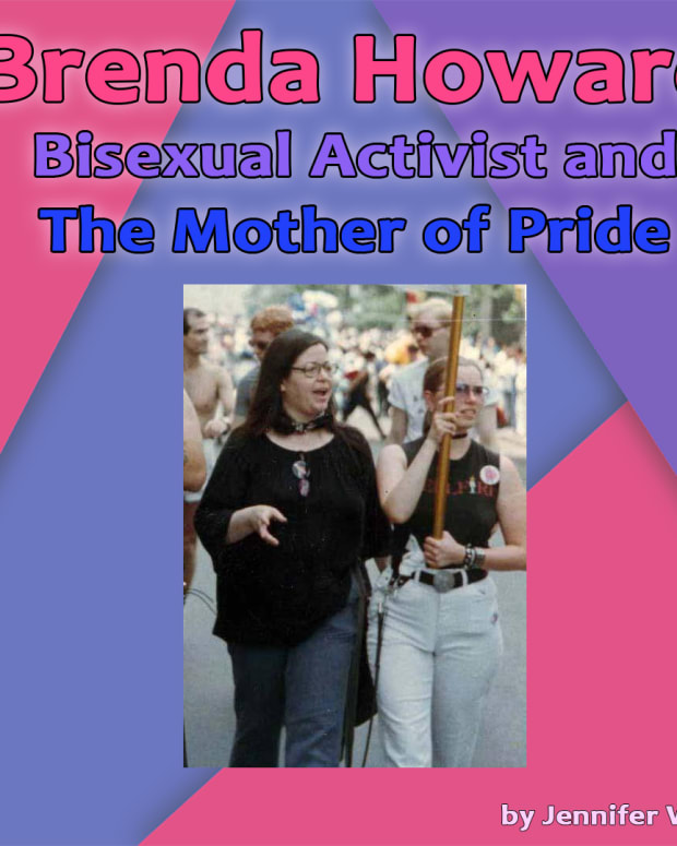 brenda-howard-bisexual-activist-and-the-mother-of-pride