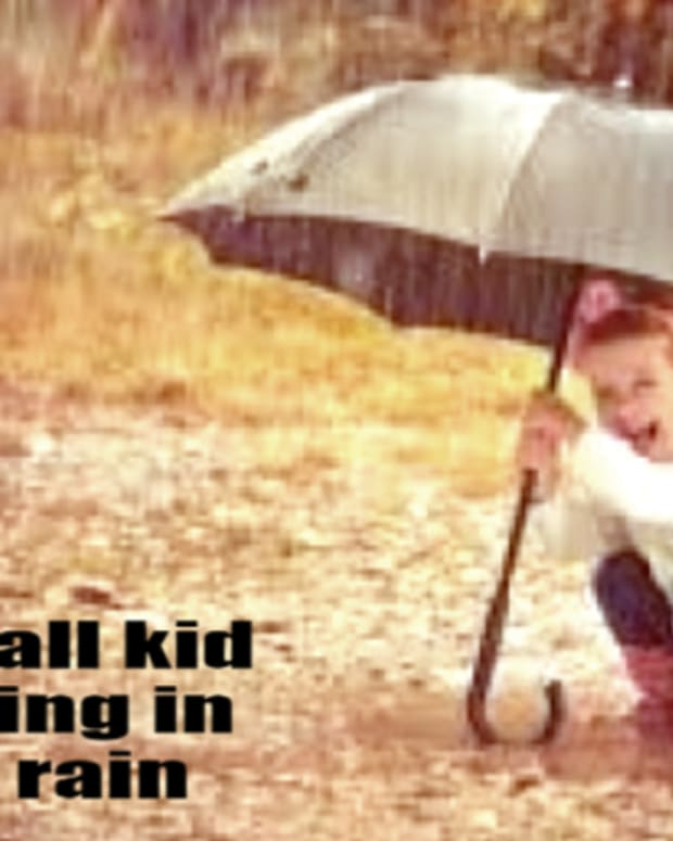 the-children-play-in-the-rain