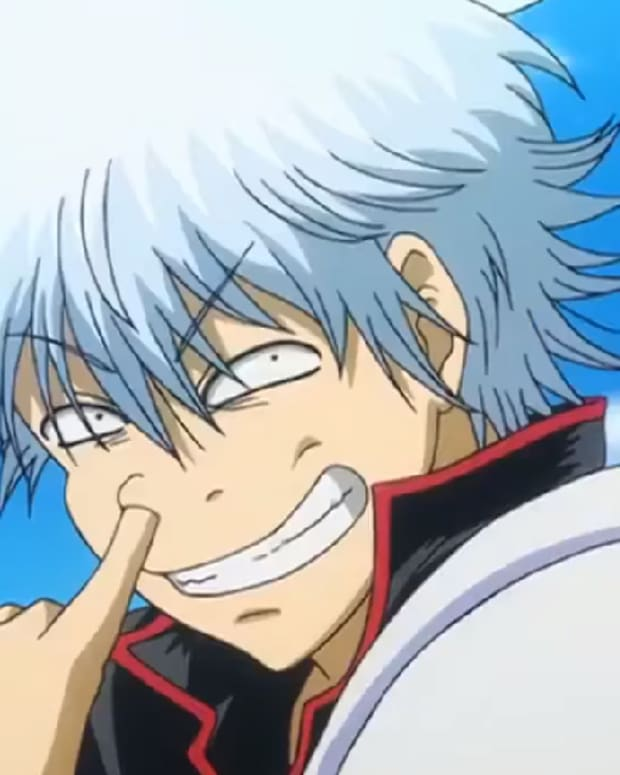 anime-like-gintama