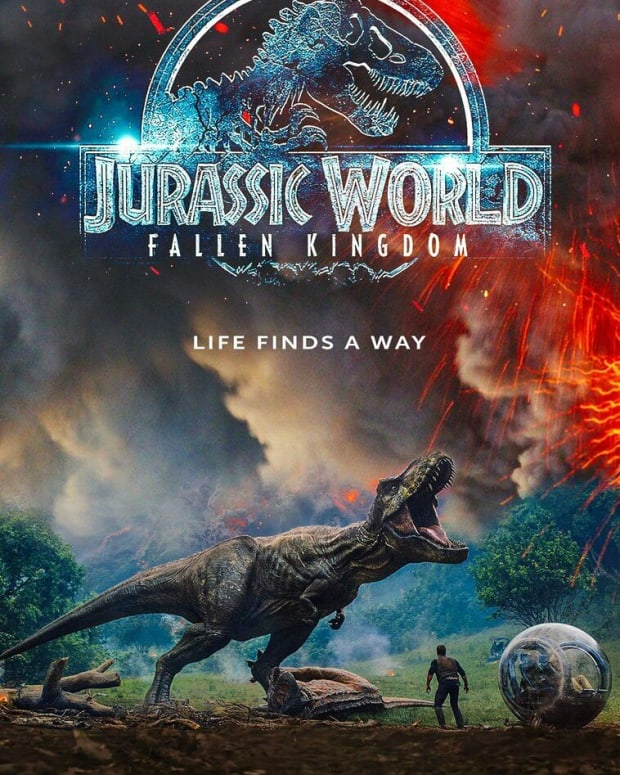 new-review-jurassic-world-fallen-kingdom-2018