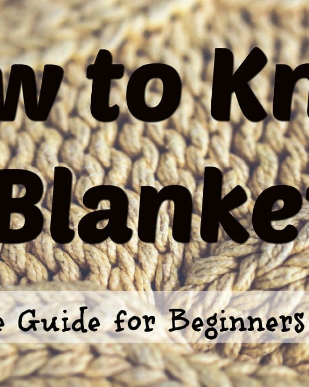 knit-blanket-how-to-for-beginners