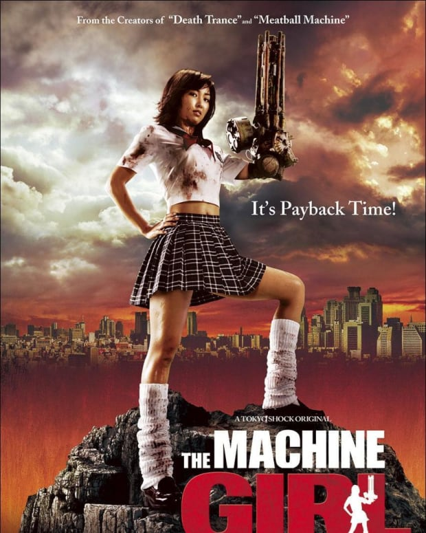the-machine-girl-2008-review