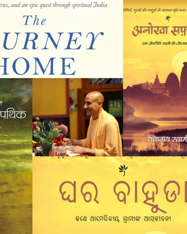 the-journey-home-book-review