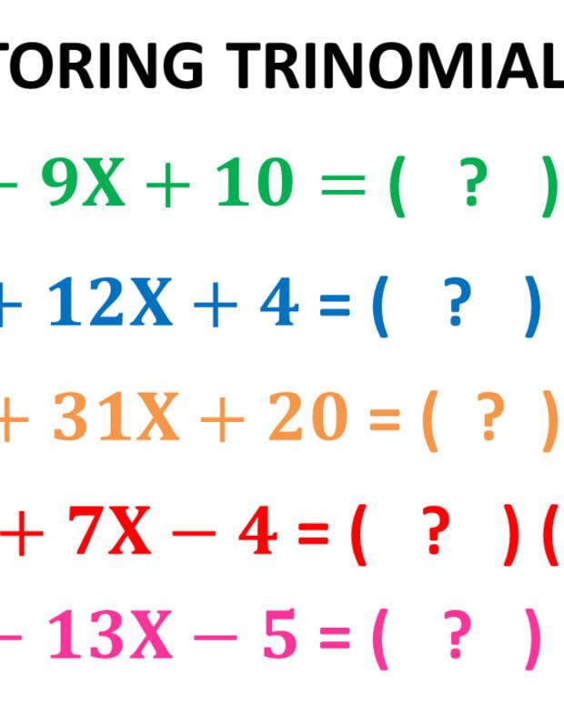 factoring-quadratic-trinomials-using-the-ac-test