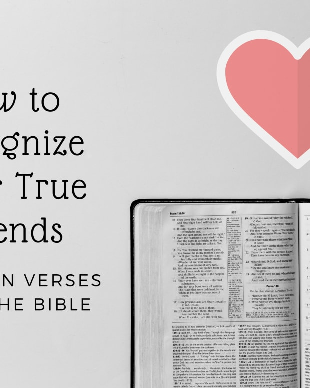 bible-verses-about-friendship-and-fellowship