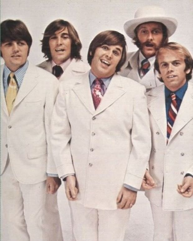 the-best-of-the-1970s-beach-boys