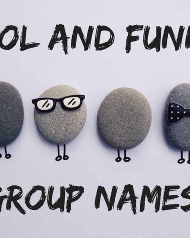 group-names
