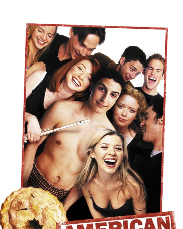 should-i-watch-american-pie