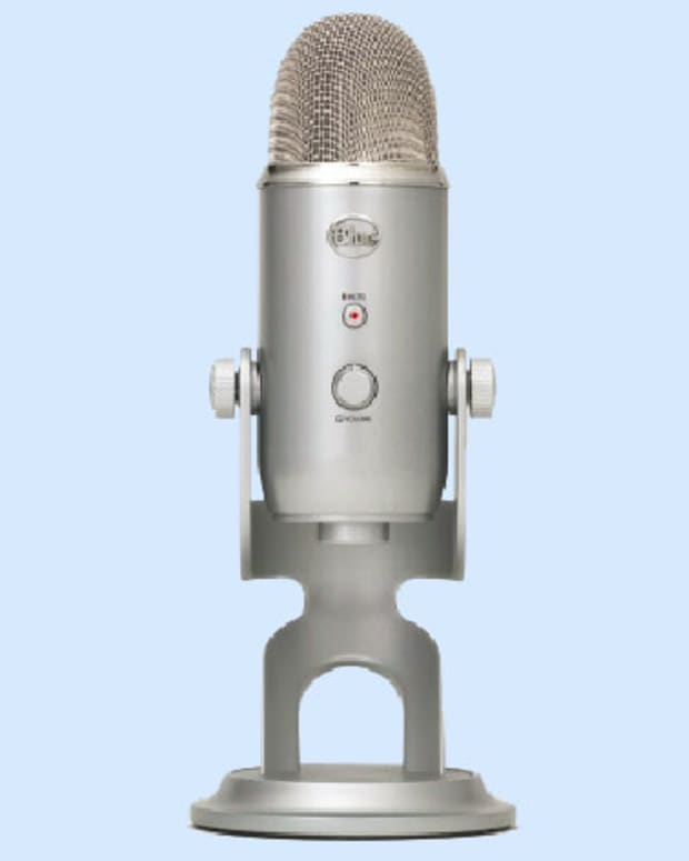 best-budget-microphones-for-creating-youtube-videos